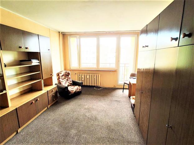 Mieszkanie na sprzedaż, Dąbrowa Górnicza Mydlice, 78 m² | Morizon.pl | 9438