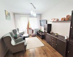 Morizon WP ogłoszenia   Mieszkanie na sprzedaż, Dąbrowa Górnicza Gołonóg, 38 m²   9058