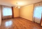 Mieszkanie na sprzedaż, Jaworzno Osiedle Stałe, 77 m² | Morizon.pl | 0939 nr17