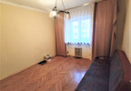 Mieszkanie na sprzedaż, Jaworzno Osiedle Stałe, 77 m² | Morizon.pl | 0939 nr20