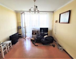 Mieszkanie na sprzedaż, Dąbrowa Górnicza Reden, 38 m²
