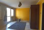 Mieszkanie do wynajęcia, Tarnowskie Góry Włoska, 37 m² | Morizon.pl | 5414 nr2