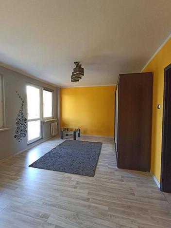 Mieszkanie do wynajęcia, Tarnowskie Góry Włoska, 37 m² | Morizon.pl | 5414