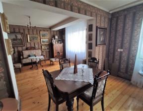 Dom do wynajęcia, Dąbrowa Górnicza Reden, 140 m²