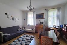 Mieszkanie na sprzedaż, Będzin Grodziec, 119 m²