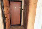 Mieszkanie na sprzedaż, Dąbrowa Górnicza Mydlice, 78 m² | Morizon.pl | 9438 nr12