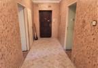 Mieszkanie na sprzedaż, Jaworzno Osiedle Stałe, 77 m² | Morizon.pl | 0939 nr16