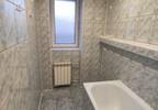 Mieszkanie na sprzedaż, Jaworzno Osiedle Stałe, 77 m² | Morizon.pl | 0939 nr9