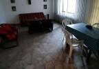 Dom na sprzedaż, Rudy, 952 m² | Morizon.pl | 0157 nr4