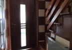Dom na sprzedaż, Miasteczko Śląskie ks. Franciszka Wyciślika, 180 m²   Morizon.pl   5089 nr14