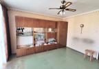 Mieszkanie na sprzedaż, Dąbrowa Górnicza Gołonóg, 48 m² | Morizon.pl | 4612 nr4