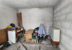 Dom do wynajęcia, Dąbrowa Górnicza Gołonóg, 100 m²   Morizon.pl   9462 nr5