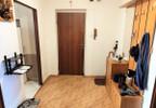 Mieszkanie na sprzedaż, Będzin Ksawera, 70 m² | Morizon.pl | 8880 nr20