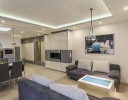 Morizon WP ogłoszenia | Mieszkanie na sprzedaż, Dąbrowa Górnicza Gołonóg, 130 m² | 1680