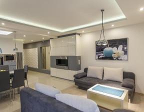 Mieszkanie na sprzedaż, Dąbrowa Górnicza Gołonóg, 130 m²