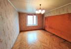 Mieszkanie na sprzedaż, Sosnowiec Pogoń, 54 m² | Morizon.pl | 4921 nr16