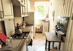 Mieszkanie na sprzedaż, Będzin Os. Syberka, 59 m² | Morizon.pl | 3062 nr17