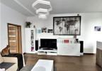 Mieszkanie na sprzedaż, Jaworzno, 60 m² | Morizon.pl | 9294 nr18