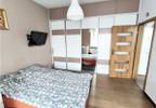 Mieszkanie na sprzedaż, Jaworzno, 60 m² | Morizon.pl | 9294 nr12
