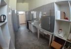 Lokal użytkowy na sprzedaż, Kędzierzyn-Koźle, 358 m² | Morizon.pl | 3501 nr12