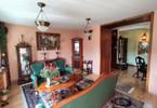 Morizon WP ogłoszenia | Mieszkanie na sprzedaż, Dąbrowa Górnicza Centrum, 126 m² | 9010