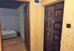 Mieszkanie na sprzedaż, Dąbrowa Górnicza Reden, 40 m² | Morizon.pl | 6336 nr8