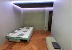 Mieszkanie na sprzedaż, Dąbrowa Górnicza Reden, 40 m² | Morizon.pl | 6336 nr3