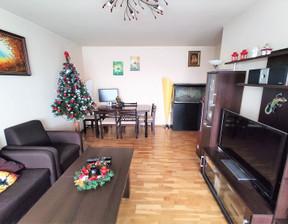 Mieszkanie na sprzedaż, Sosnowiec Dańdówka, 71 m²