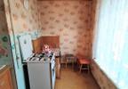 Mieszkanie na sprzedaż, Sosnowiec Pogoń, 54 m² | Morizon.pl | 4921 nr20