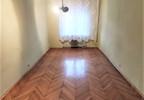 Mieszkanie na sprzedaż, Jaworzno Osiedle Stałe, 77 m² | Morizon.pl | 0939 nr15