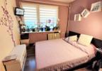 Mieszkanie na sprzedaż, Dąbrowa Górnicza Gołonóg, 78 m² | Morizon.pl | 3631 nr18