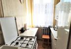 Mieszkanie na sprzedaż, Dąbrowa Górnicza Gołonóg, 48 m² | Morizon.pl | 4612 nr9