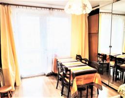 Morizon WP ogłoszenia | Mieszkanie na sprzedaż, Sosnowiec Pogoń, 57 m² | 5892