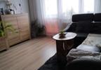 Mieszkanie na sprzedaż, Rybnik Boguszowice Stare, 62 m² | Morizon.pl | 0099 nr18