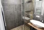 Mieszkanie do wynajęcia, Zabrze Centrum, 52 m² | Morizon.pl | 0543 nr6