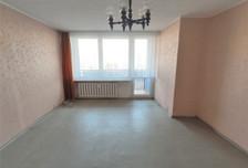 Mieszkanie na sprzedaż, Dąbrowa Górnicza Gołonóg, 51 m²