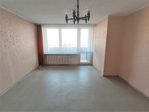 Morizon WP ogłoszenia | Mieszkanie na sprzedaż, Dąbrowa Górnicza Gołonóg, 51 m² | 5744
