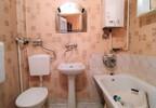 Mieszkanie na sprzedaż, Sosnowiec Pogoń, 54 m² | Morizon.pl | 4921 nr15