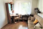 Mieszkanie na sprzedaż, Będzin Os. Syberka, 59 m² | Morizon.pl | 3062 nr7