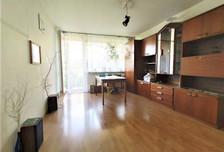 Mieszkanie na sprzedaż, Będzin Os. Syberka, 59 m²