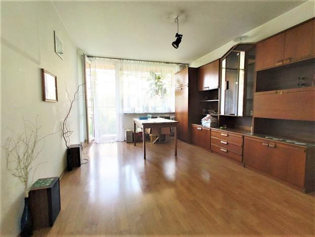 Mieszkanie na sprzedaż, Będzin Os. Syberka, 59 m² | Morizon.pl | 3062