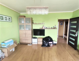 Morizon WP ogłoszenia | Mieszkanie na sprzedaż, Sosnowiec Środula, 63 m² | 5472