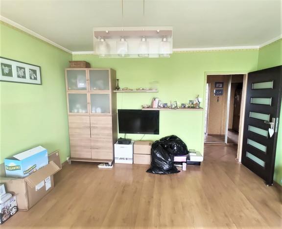 Morizon WP ogłoszenia   Mieszkanie na sprzedaż, Sosnowiec Środula, 63 m²   5472