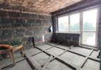 Dom do wynajęcia, Dąbrowa Górnicza Gołonóg, 100 m²   Morizon.pl   9462 nr11