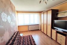 Mieszkanie na sprzedaż, Dąbrowa Górnicza Gołonóg, 77 m²
