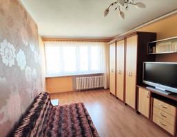 Morizon WP ogłoszenia | Mieszkanie na sprzedaż, Dąbrowa Górnicza Gołonóg, 77 m² | 9591
