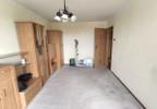 Mieszkanie na sprzedaż, Dąbrowa Górnicza Mydlice, 78 m² | Morizon.pl | 9438 nr19
