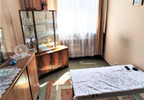 Mieszkanie na sprzedaż, Dąbrowa Górnicza Gołonóg, 48 m² | Morizon.pl | 4612 nr17