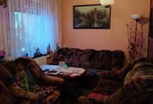 Mieszkanie na sprzedaż, Rybnik Maroko-Nowiny, 55 m²