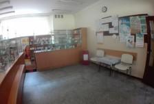 Lokal użytkowy na sprzedaż, Kędzierzyn-Koźle, 358 m²